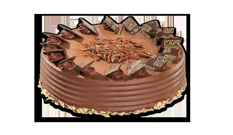 Kuchen bedrucken nurnberg